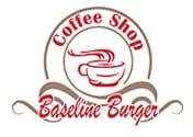 Baseline Burger